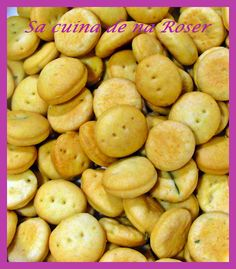 Inca, Spanish Food, Beans, Food And Drink, Cookies, Vegetables, Recipes, Pretzels, Olives