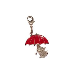 This lovely clip on Moomin charm will make a lovely gift for any occasion birthday, Christmas, anniversary or just to treat yourself. Comes with a lobster clasp. Size: approx 15 x 40mm