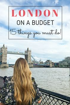 London travel, travel guide, London itinerary, London bucket list, travel tips, travel on a budget, affordable travel, 5 days in london, what to do in london, coolest places in london, U.K. travel, United Kingdom, buckingham palace, Westminster.