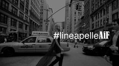 Lineapelle, la fiera dedicata alla pelletteria, agli accessori e alle calzature, torna a Milano. www.aziendainfiera.it/lineapelle Pelletteria, calzature e accessori tornano alle origini per mostrarsi nella veste inverno 2015-2016