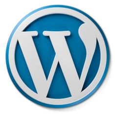 Many people may have originally heard of WordPress when people began blogging because it was a popular platform for bloggers. One of the main benefits of WordPress is it is so user friendly and there were a number of themselves available for people to use, it quickly gained popularity. While...