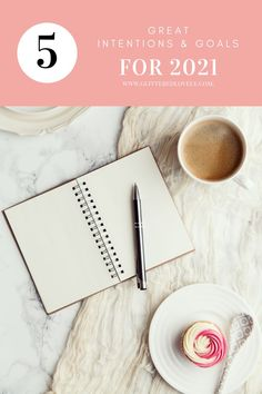 If you want to be intentional about your new year, here are some goals to set for yourself with great intentions for the new year. Reach those goals! #newyeargoals #goalsfornewyear