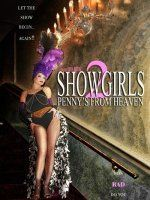 Showgirls 2: Penny's from Heaven Watch Online
