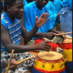 SoundFutures - sustaining music, engaging communities