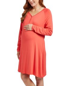 5f31422334099 12287 Best Pregos Nursing-breastfeeding Mommy Fashion images in 2019 ...