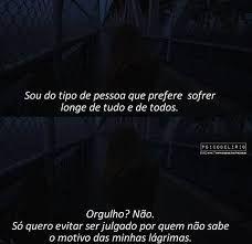 ... Sad Quotes, Inspirational Quotes, Intelligence Is Sexy, Sad Texts, Love Pain, Dark Thoughts, I Am Sad, Sad Life, Anti Social