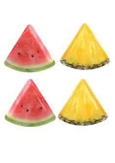 유아교육, 어린이교육 누리놀이 - 누리과정 통합 맞춤 교수 활동 지원서비스! Food Pyramid, Preschool Activities, 2nd Birthday, Art For Kids, Watermelon, Fruit, Projects, Food Items, Food