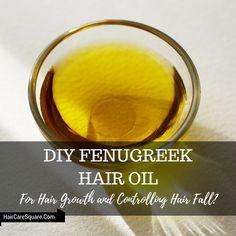 Coconut Oil Hair Treatment, Coconut Oil Hair Growth, Natural Hair Loss Treatment, Coconut Oil Hair Mask, Hair Growth Treatment, Natural Hair Growth, Black Hair Growth, Hair Growth Tips, Healthy Hair Growth