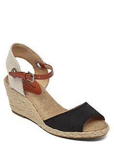 wedge sandals sandals and wedges on pinterest