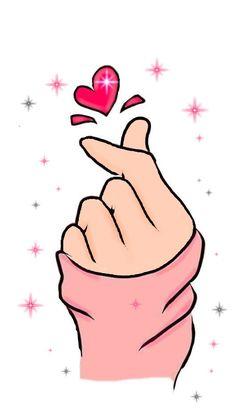 Love Pink Wallpaper, Unicorn Wallpaper Cute, Unicornios Wallpaper, Watercolor Wallpaper Iphone, Wallpaper Nature Flowers, Cute Galaxy Wallpaper, Bts Wallpaper Lyrics, Funny Phone Wallpaper, Cute Wallpaper For Phone