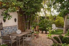 47 Ideas For Pea Gravel Patio Diy Landscape Design Pea Gravel Patio, Gravel Landscaping, Patio Fence, Diy Patio, Backyard Patio, Patio Ideas, Backyard Ideas, Pavers Patio, Outdoor Walkway