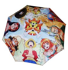 Katherinedes789 Japanese Anime One Piece Umbrella Fashion Cartoon Umbrella Umbrellas http://www.amazon.com/dp/B00RCTRUU0/ref=cm_sw_r_pi_dp_u50fvb0W1EAT9