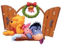 Natal 1 - Maria A - Álbuns da web do Picasa
