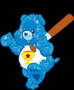 Animated Care Bears Glitter GIFs and Animated Images. Care Bears, Bear Images, Bear Pictures, Gif Pictures, Photo Ours, Mig E Meg, Care Bear Tattoos, Bear Species, Gifs Lindos