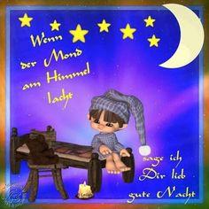 gute nacht Freunde , bis morgen - http://guten-abend-bilder.de/gute-nacht-freunde-bis-morgen-79/