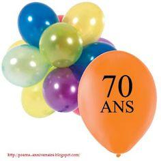 Clipart anniversaire 20 ans