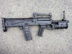 A beautiful picture of SPETSNAZ GRU Weapons #guns downloaded from http://alliswall.com