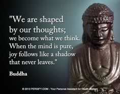 The words of your mind make the World you walk upon. Best Buddha Quotes, Buddha Quotes Life, Buddha Quotes Inspirational, Positive Quotes, Motivational Quotes, Buddhist Wisdom, Buddhist Teachings, Buddhist Quotes, Life Lesson Quotes