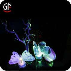 Led Optical Butterfly, View Led Optical Butterfly, GF Product Details from Shenzhen Great-Favonian Electronics Co., Ltd. on Alibaba.com