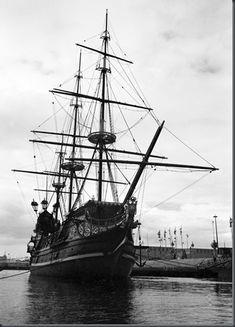 Nau Portugal: Exposição do Mundo Português em 1940