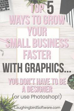 34739 best creative bloggers community board images in 2019 onlinetop 5 reasons to learn graphic design software top 5 ways to grow your small business and make