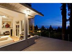 463 VENTURA CR - Upper Delbrook House/Single Family for sale, 3 Bedrooms (V1087403) #1