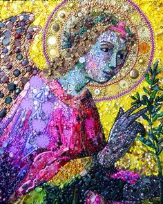 angel-of-annunciation-copy-e1450887840443