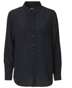 Magasin Utta 1 skjorte