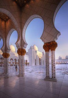 1000+ images about Dubai on Pinterest | Dubai hotel, Dubai ...