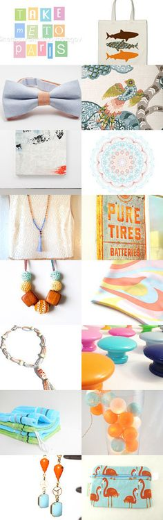 Lights by neta gov on Etsy--Pinned with TreasuryPin.com