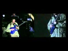 Formation Supérieure aux Mètiers du Son: Atom Heart Mother.flv - YouTube