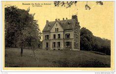 Chateau Beausaint - Google+