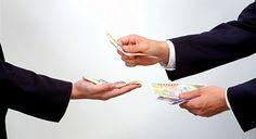 ¿Qué tipo de entes jurídicos están exentos de los pagos a seguridad social de sus trabajadores? « Notas Contador
