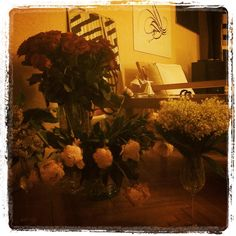 ..strayed in #flowers .. #mood #night #gifts #strange #scent #moments #feelings #allthatstuff #light #shadows #textures #geniusloci #une_hirondelle by une_hirondelle1 ..strayed in #flowers .. #mood #night #gifts #strange #scent #moments #feelings #allthatstuff #light #shadows #textures #geniusloci #une_hirondelle