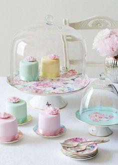 Mad Tea Parties, French Tea Parties, Royal Tea Parties, Vintage Tea Parties, Vintage Party, Surprise Parties, Tea Party Theme, Tea Party Wedding, Tea Party Birthday