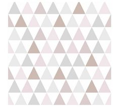 Buy Graham & Brown Superfresco Easy Tarek Wallpaper Rose Gold at Argos.co.uk, visit Argos.co.uk to shop online for Wallpaper, Wallpaper, painting and decorating, Home improvements, Home and garden