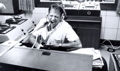 Good Morning, Vietnam (1988) probably has one of the best ever soundtracks :)