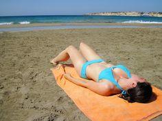 Trainingsplan Bikinifigur - Wie du wirklich zu deiner absoluten Traumfig...
