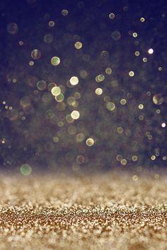 glittern iphone 4s wallpaper