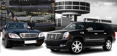 For Airport Limousine Services (Burlington Airport Limo) Call Us On these numbers 1-416-953-3031 Toll Free: 1-855-715-0555