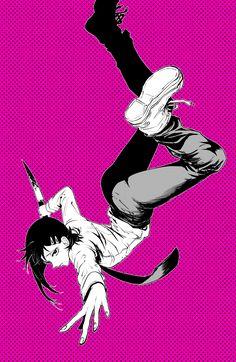 Cartoon Design, Cartoon Art Styles, Drawings Of Black Girls, Bloodborne Art, Man Wallpaper, Anime Poses, Fan Art, Jojo Bizzare Adventure, Animes Wallpapers