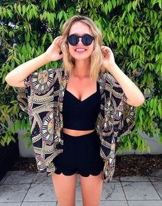 want this cardigan