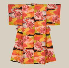 Meisen Kimono ~AmyLH~