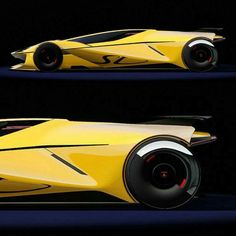 Gallery of design works sent for the initiated by Car Design Pro Lamborghini Concept, Lamborghini Cars, Car Design Sketch, Car Sketch, Cute Cars, Transportation Design, Future Car, Automotive Design, Motor Car