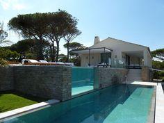 Progetto Edificio Residenziale Unifamiliare - Picture gallery