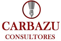 Carbazu Accounting & Taxes