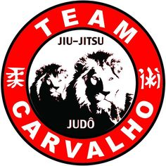 ‪#‎TeamCarvalho‬ Jiu Jitsu now at Team Quest Thailand. Train under 3rd degree Brazilian Jiu Jitsu Black Belt Professor Bruno Carvalho! Professor Carvalho has been training BJJ since he was 5 years old and has over 25 professional MMA fights. He has worked with many of the top ‪#‎MMA‬ athletes in our sport. Don't miss this opportunity to train with one of the highest level Black Belts in Asia direct to you from Brazil! http://tqmmathailand.com/
