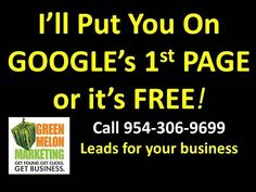 Online Business Ideas - work from home ideas #onlinebusinessideas #workfromhome #workathome #businessideas #ideas