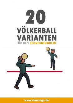 20 dodgeball variants for physical education Sportunterricht is one of the most beautiful pictures f Kids Am, Elementary Physical Education, Elementary Schools, Rugby Training, Pe Class, Pe Games, Beach Workouts, 30 Day Workout Challenge, Basketball Pictures
