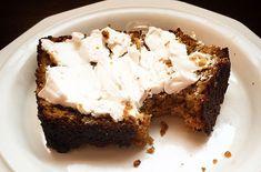 Gluten Free Pumpkin Bread with Coconut Flour